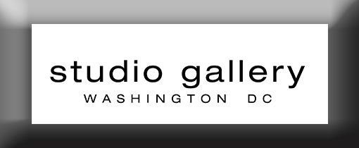 studio gallery email